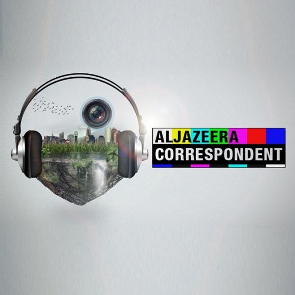 Al Jazeera Correspondent - Audio