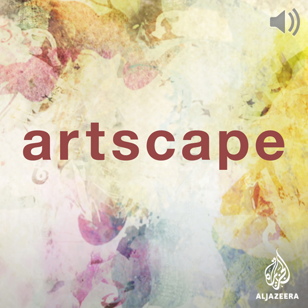 Artscape - Audio