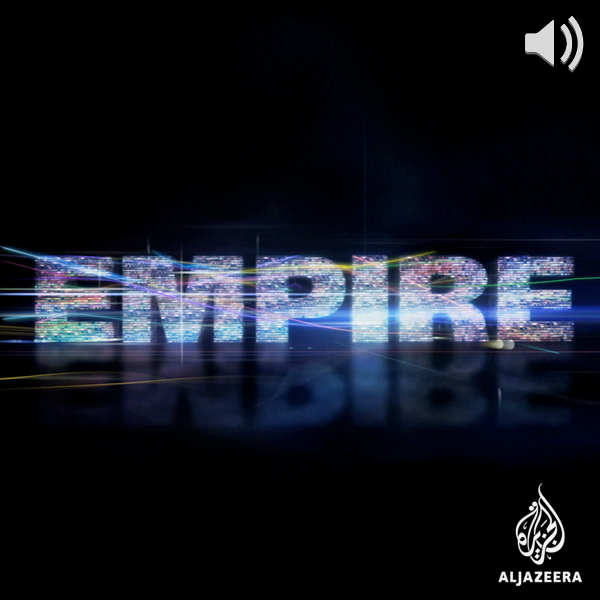 Empire - Audio