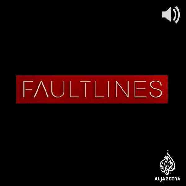 Fault Lines - Audio