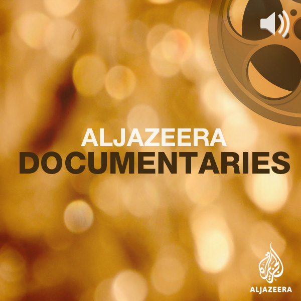 Featured Documentaries - Audio