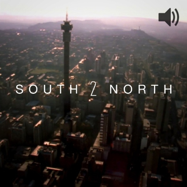 South2North - Audio