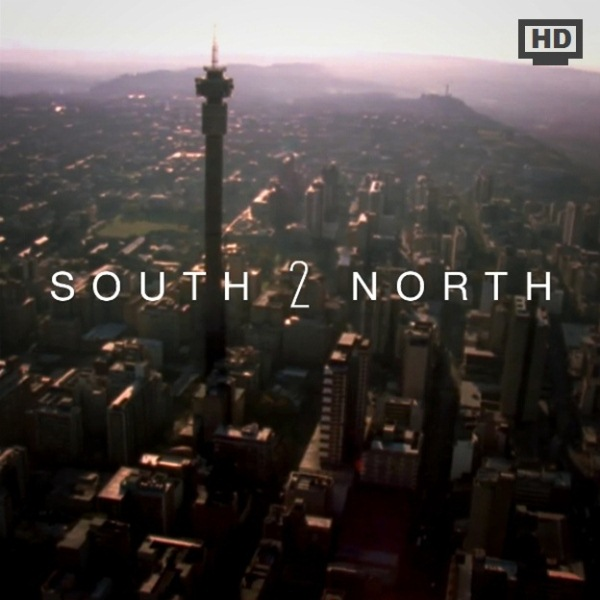South2North - HD